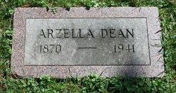 Arzella Dean