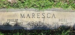 Philip Maresca