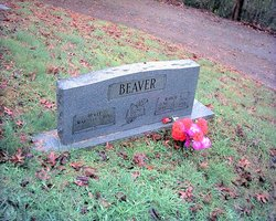 Margie L. <i>Murphy</i> Beaver