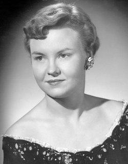 Barbara G. Schuetz