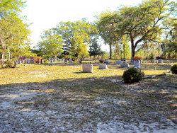 Stokes Cemetery