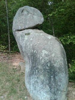Owl Rock Methodist Cemetery