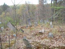 Goss Cemetery