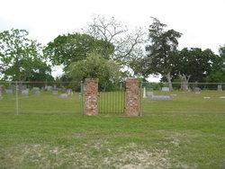 Rev John Lafayette Fuqua