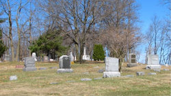 Worth Cemetery