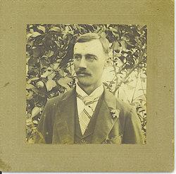Leon William Beardsley