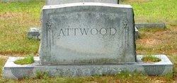 Edward Bowker Coot Attwood