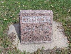William E Herrick