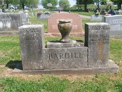John H Bardill