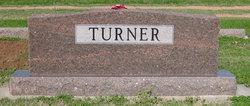 Anna M <i>Grigsby</i> Turner
