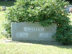 Adda Leona <i>Hampton</i> Coffey