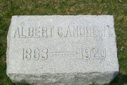Albert C. Andrews