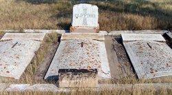 Joseph William Clifford