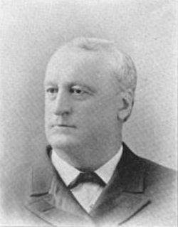 Charles Simeon Baker