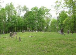 Connor Cemetery