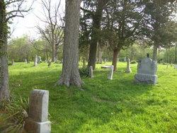 Old Miami Cemetery