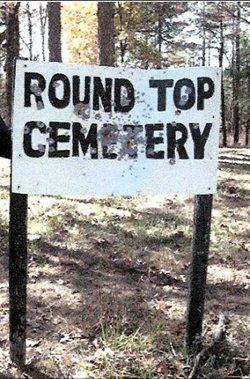 Roundtop Cemetery