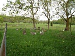 Hite Family Cemetery