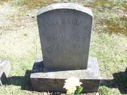 Frank B. Hibbard