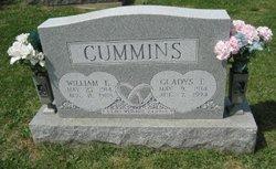 Gladys <i>Cann</i> Cummins