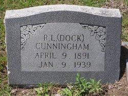 R. Lee Cunningham