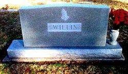 Delores Colleen Jean <i>Willis</i> Baker