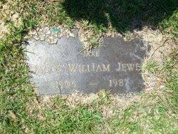 Jacob William Jewell