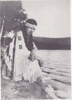 Irene Taluta Eastman