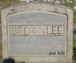 James Mitchell Brownlee