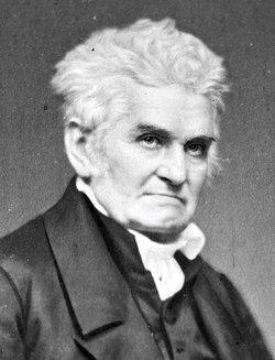 George Mortimer Bibb
