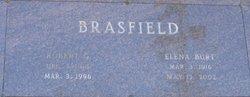 Elena <i>Burt</i> Brasfield