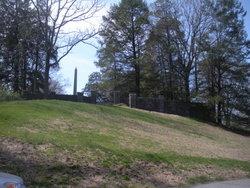 Blairstown Cemetery