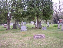 Saints Cornelius and Cyprian Parish Cemetery