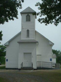 Taylors Grove Baptist Church