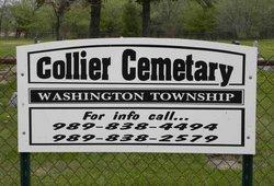 Collier Cemetery