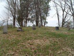 Quigley Cemetery