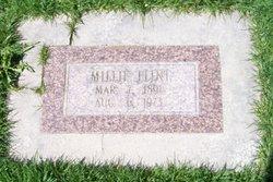 Millie Flint