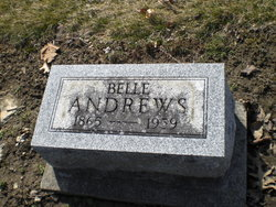 Belle <i>Barnett</i> Andrews