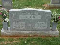 Charles L. Beck