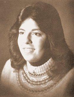 Lori A. Darcangelo
