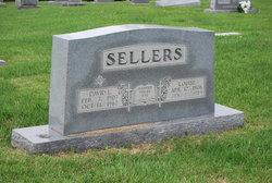 David Levi Sellers