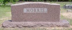 Ashby Harris Morris