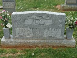 Susie A. Beck