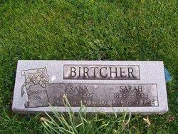 Ernest Leroy Birtcher
