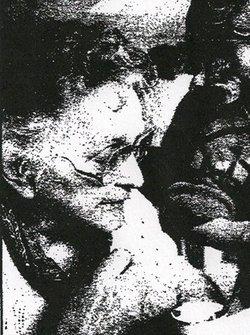 Monica Rita Mayme <i>Jaruszewski</i> Applegate