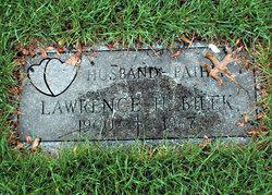 Lawrence H. Bilek