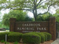 Oakbrook Memorial Park