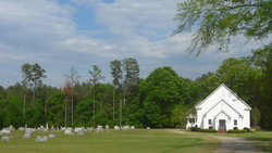 Mountville Presbyterian Church Cemetery