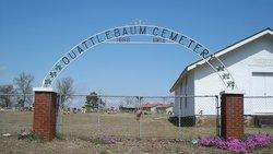 Quattlebaum Cemetery