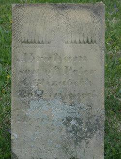 Abraham Botkin